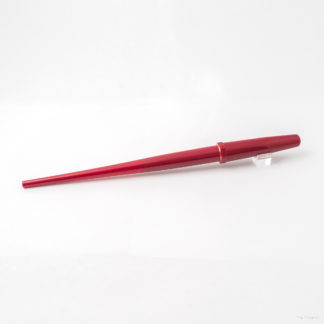 Pilot Desk Fountain Pen DPN-70 – Red